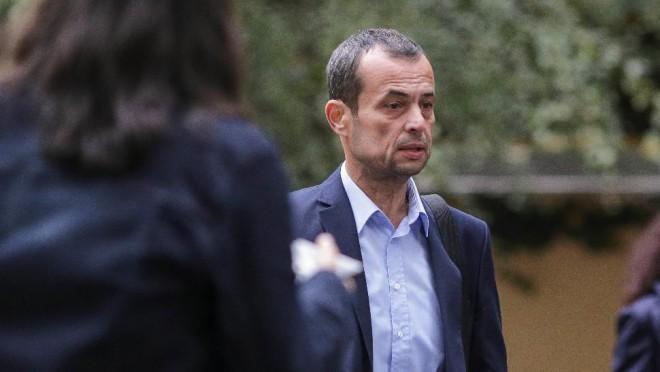 """Judecatorii au intors dosarul lui Sorin Blejnar inapoi la DNA, din lipsa de probe. Fostul sef ANAF a confirmat abuzurile lui """"Portocala"""""""