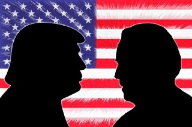 Alegeri SUA 2020. America, în tensiune pe ultima sută de metri a numărătorii. Joe Biden ar mai avea nevoie de un stat