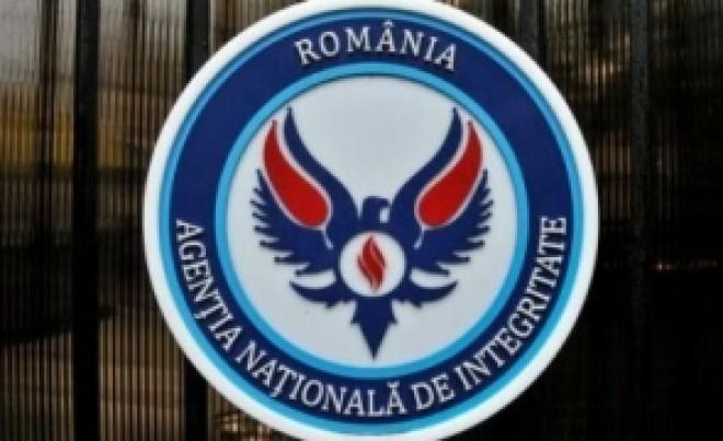 ANI loveste din nou, inclusiv in Prahova - Mai multe persoane, în stare de incompatibilitate și conflict de interese