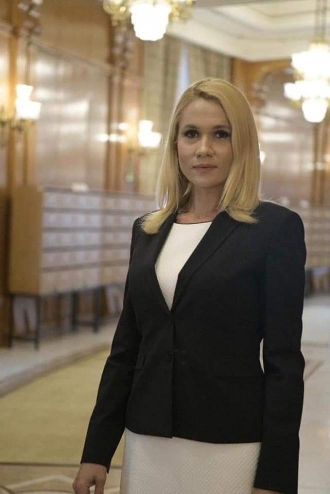 Iohannis a promulgat legea initiata de Laura Moagher (PSD Prahova): Ploiestenii si locuitorii a 8 comune invecinate vor putea iesi la pensie mai devreme!