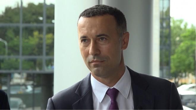 Disponibilizari in Prahova: Noul presedinte al Consiliului Judetean anunta ca va concedia peste 300 de angajati