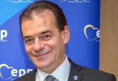Angajări cu nemiluita în guvernarea lui Orban - două ministere, în topul celor mai mari angajatori ai statului