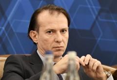 Florin Cîțu a imprumutat 570 de milioane de lei in doar 2 zile! Romania, tot mai indatorata la banci: 10 MILIARDE in ultimele 2 luni!