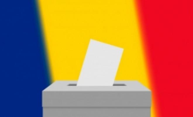 În SUA au votat morții. În România vor vota nenăscuții? / COMENTARIU