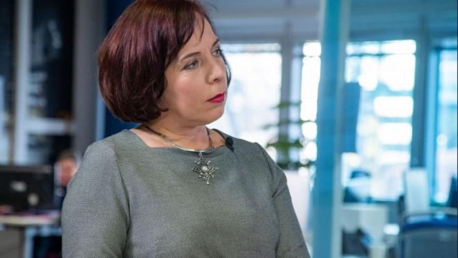 Asa e si la noi! Ministrul educaţiei din Estonia a demisionat după ce s-a aflat că a folosit maşina de serviciu în scopurile personale