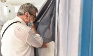Surpriză uriașă în sondaje, înainte de alegeri. PNL a scazut dramatic