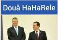BOMBÃ!!! Iohannis si Orban FALSIFICA cifrele COVID! In nicio alta tara nu s-a intamplat asa ceva!