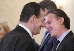 Florin Cîțu tace, Bloomberg îl dă de gol: Ministerul Finanțelor, un nou împrumut pe piețele externe în plină criză