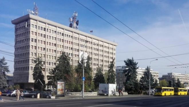 Apel al angajaţilor din Consiliul Judeţean Prahova: Majoritatea dintre noi am luat contact cu persoanele confirmate pozitive