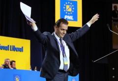A apărut dovada: PNL a folosit toti banii pentru alocații în campania electorală!