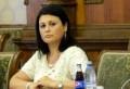 """Judecatoarea Gabriela Baltag l-a redus la tacere pe Iohannis in sedinta CSM: """"Obiceiul dvs. de a face politica in CSM este evident. Va adresez rugamintea ca poate macar la finalul mandatului nostru nu veti mai aduce dezbinare in aceasta institutie..."""