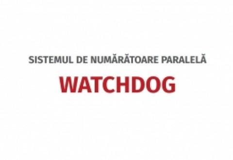 Operaţiunea 'WATCHDOG': Documentul PSD care arată pas cu pas sistemul de numărătoare paralelă şi prevenire a fraudelor la vot