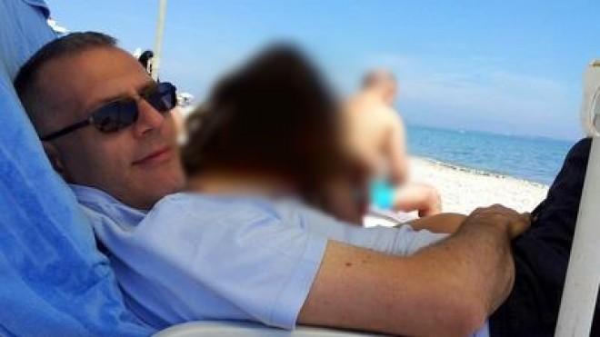 """Razboi total dupa cazul Robert Rosu. Judecatorii ICCJ contraataca impotriva avocatilor care au acuzat condamnarea abuziva a colegului lor Robert Rosu: """"Atacul fara precedent impotriva judecatorilor de la cea mai inalta instanta reprezinta un atentat la in"""