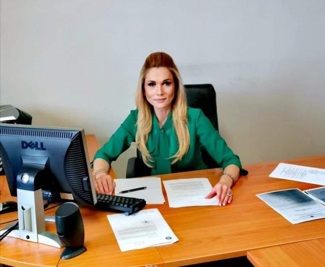 Ce mesaj a transmis Laura Moagher, senator PSD Prahova, dupa demiterile mai multor directori de scoli si licee