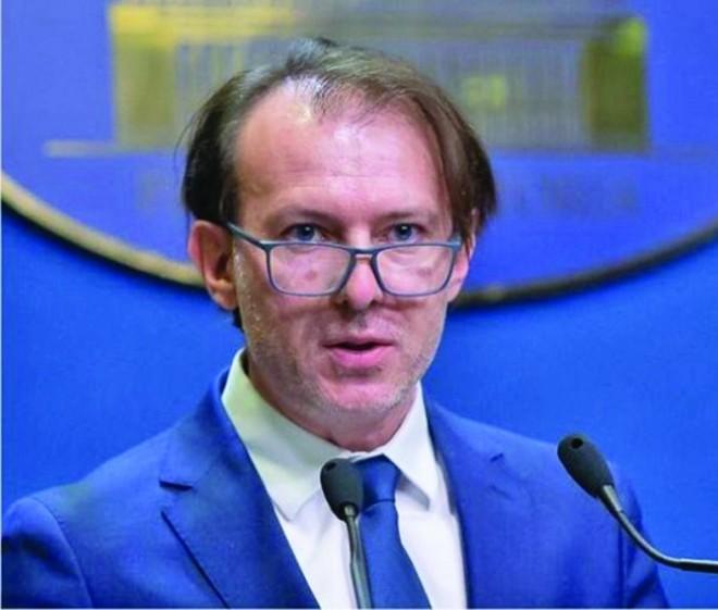 Adio, Romania! Bugetul pe 2021, construit cu banii din vânzarea companiilor de stat