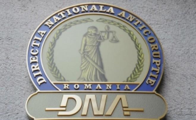 DNA a descoperit o fraudă cu fonduri europene de peste 8 milioane de lei intr-o localitate condusa de primar PNL