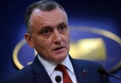Ministrul Educației: Peste jumate din profesori NU vor să se vaccineze