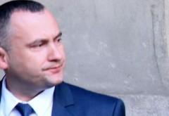 """Romania Justitiei """"bine facute"""": Onea l-a defilat in catuse pe ex-primarul Andrei Chiliman pentru grup infractional organizat. Dupa cinci ani, dosarul fabricat a fost clasat chiar de DNA pe motiv ca nu exista nici fapta, nici probe"""