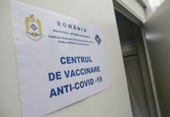 """O bătaie de joc! Un fost ministru al Sănătății anticipează un eșec al campaniei de vaccinare: """"Va trebui să reluăm totul de la zero"""""""