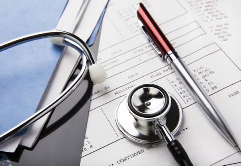 Eurostat: România, codaşa UE în privinţa banilor alocaţi prevenţiei în sănătate