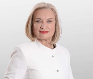 Deputatul PSD Prahova Rodica Paraschiv acuza PNL-USR ca sunt mai preocupati sa imparta functii in teritoriu decat de vaccinare