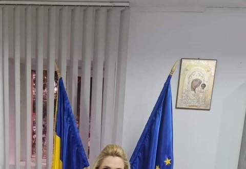 Laura Moagher, senator PSD Prahova: Romania este ultima tara la cresterea salariului minim in 2021