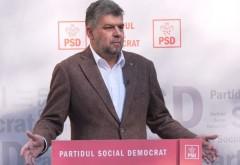 """Marcel Ciolacu se opune desfiinţării Secţiei Speciale. """"Avem o criză economică evidentă şi prioritatea acestui Guvern a devenit deodată Secţia Specială"""""""