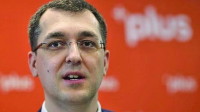 """Covidul are leac. Medicamentele, inexistente în țară """"grație"""" lui Vlad Voiculescu, sunt blocate in Vamă"""