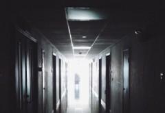 """Oamenii invizibili: Bolnavii cronici nu se pot programa la vaccinare din cauză că statul român nu a știut niciodată câți sunt / """"Dacă ar exista registre de pacienți, ar dispărea toate serviciile și decontările fictive"""""""