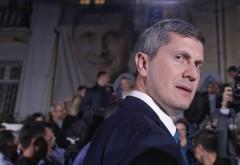 """""""Oamenii noi"""" din politica: Toate funcțiile pentru prietenii lui Dan Barna: secretara și consilierul, numiți secretari de stat în Guvern"""