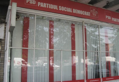 Consilierii judeteni PSD Prahova anunță că nu vor vota mai multe proiecte în ședința de mâine. Vezi care sunt