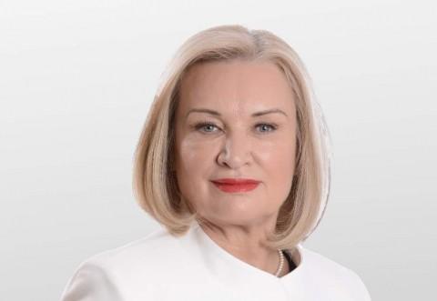 Rodica Paraschiv, deputat PSD Prahova: Cei responsabili de haosul campaniei de vaccinare vor fi chemați la audieri în Parlament