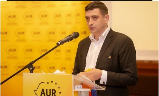AUR sare la gâtul PNL: În plină criză economică, CJ Prahova dă afară românii care muncesc