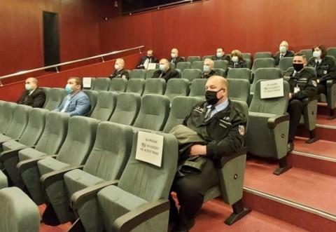 Două direcţii al Consiliului Judeţean Prahova vor fi desfiinţate. 218 angajati, disponibilizati
