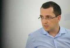 Zeii falşi: tunul imobiliar al Providenţialului Vlad de la Sănătate
