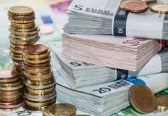 Vine criza! Europa se pregăteşte ca pandemia să lovească băncile