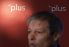Ipocrizie crasa: Cu pensie de europarlamentar, neatinsa de taieri, Ciolos lauda desfiintarea pensiilor speciale