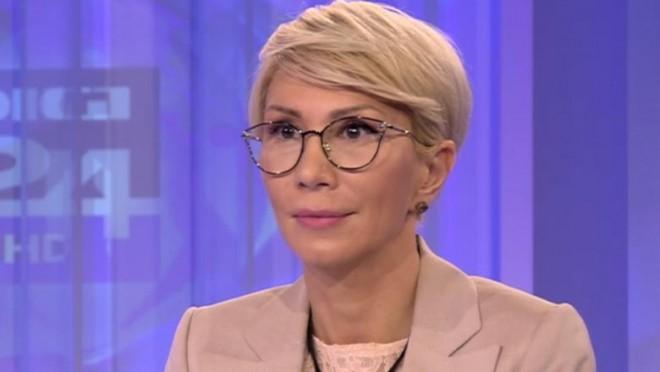 Raluca Turcan și-a pus în cap toată justiția! Judecătorii de la ÎCCJ: 'Asemenea erori nu pot fi considerate acceptabile'
