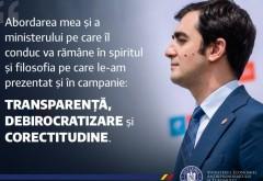 Cosmin Gusa: #PileCunoștințeRelații REVINE ÎN ACTUALITATE