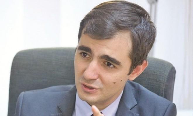 Useristul Năsui pune pe butuci exporturile românești