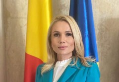 Senatorul PSD Prahova Laura Moagher: FMI contrazice politica de austeritate a Guvernului Cîțu
