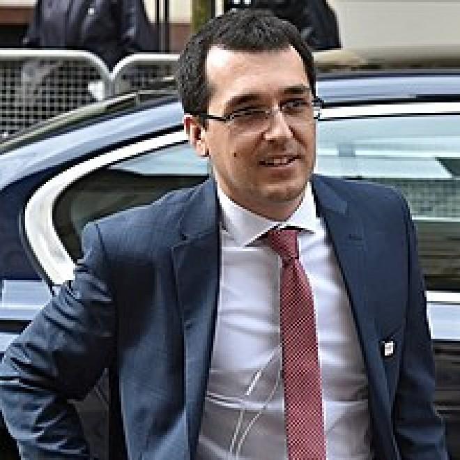 """Situație revoltătoare la Ministerul Sănătății: vaccinuri de milioane de euro, din banii nostri, """"aruncate la gunoi"""""""