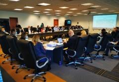 Consiliul Local Ploiești a suspendat regulamentul privind închirierea parcărilor de la bloc