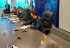 Consiliul Local a aprobat investiţii de 8,7 milioane de lei în 8 scoli si licee din Ploiesti