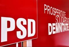 Ce alocaţii ar putea încasa copiii, dacă amendamentul depus de PSD la buget va fi acceptat