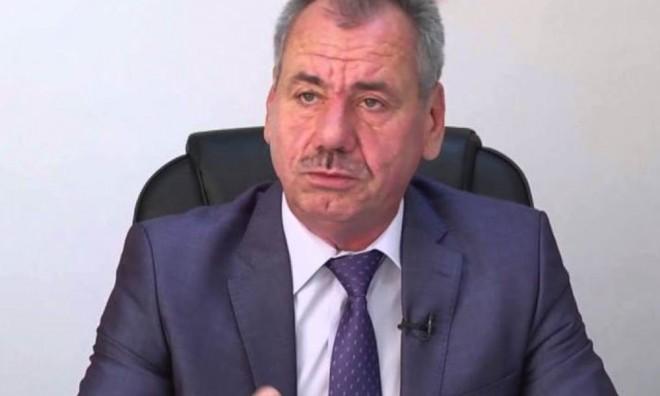 Cortul de evenimente cuprins de flăcări la Strejnicu este al familiei primarului PNL din Târgșoru Vechi