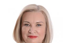 Rodica Paraschiv, deputat PSD Prahova: Urmărirea comportării în timp a construcţiilor înseamnă VIAŢĂ!