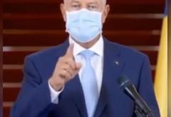 Iohannis ii cere explicaţii ministrului Justitiei, Stelian Ion