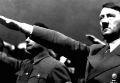 Scandal cu naziști la USR-PLUS