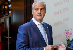 """Adrian Năstase: """"Ne îndreptăm spre un regim autoritarist"""""""